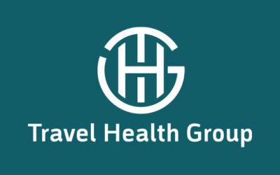 Travel Health Group reprend la marque anti-moustiques Moustifluid