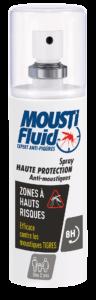 Moustifluid Zones Haute Risques